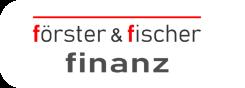 förster fischer finanz